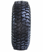 "GMZ Ivan ""Ironman"" Stewart Edition 8-Ply Radial Tire - 30-9.5-15"