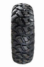 D.O.T. Approved GMZ Kahuna 8-Ply Radial Tire