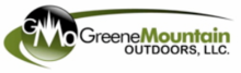 Greene Mountain Outdoors
