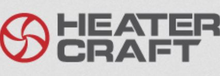 Heater Craft