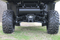 High Lifter 2 Inch Lift Kit W Control Arms For Textron