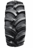 Interco InterForce 6-Ply Tire