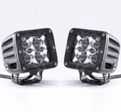 <strong>Lights | Mounts</strong>