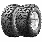 Maxxis Bighorn 3.0 Radial 6-Ply Tire