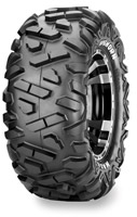 Maxxis Bighorn Radial Tire