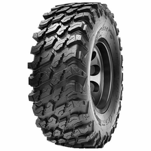 Maxxis Rampage 8-Ply Radial Tire - 30-10-14