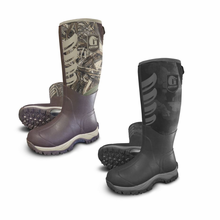Men's Everglade Boots by Gator Waders