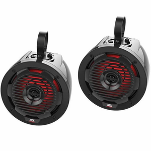 Jeep Grand Cherokee Speakers moreover Polaris Stereo Systems additionally Does Apple Iphone Support Wireless Charging additionally 12 Jl Audio Speakers as well 3 Jl Audio Speaker. on kicker speaker wiring diagram 3