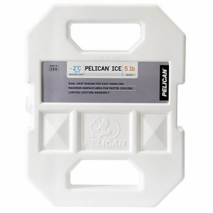 Pelican 5 Pound Ice Pack