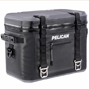 Pelican Elite 24 Can Soft Cooler