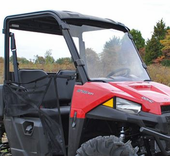 Polaris Ranger |Not Crew|
