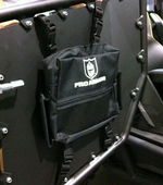 Pro Armor Door Storage Bag - Commander / RZR-4 (Rear) / Teryx