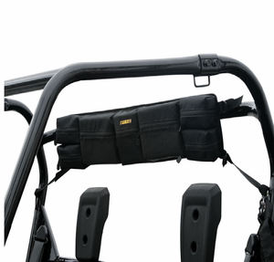 Rigg Gear Roll Cage Cargo Bag
