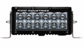Rigid Industries 6 Inch Dual Row LED Bar