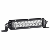 Rigid Industries 6 Inch Single Row LED Bar