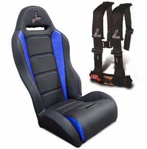 <strong>Seats   Harnesses</strong>