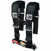 <strong>Seats | Harnesses</strong>