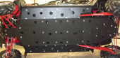 <strong>Skid Plates   Guards</strong>