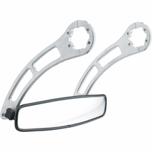 Speed Industries Mirror Kit