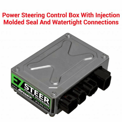 super atv ez steer power steering kit kawasaki teryx terx4 70 sealing fuse box on kawasaki teryx 2017 kawasaki teryx \u2022 indy500 co 2017 Kawasaki Teryx at eliteediting.co