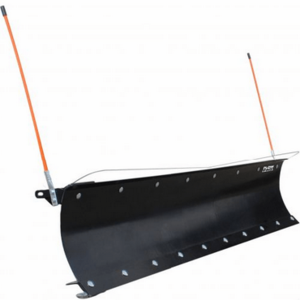 Super ATV PlowPro 60 Inch Snow Plow - Can Am Maverick