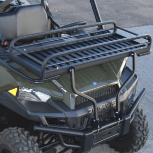 UTV Front Rack by Great Day Inc.