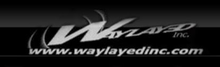Way Layed Inc.