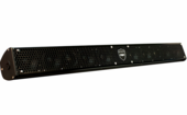 Wet Sounds Stealth 10 Core Sound Bar | Requires Powered Source |