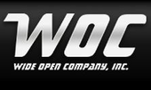 Wide Open Company, Inc.
