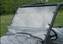 <strong>Windshields | Roofs</strong>