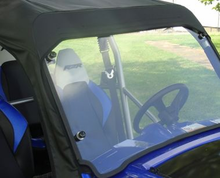 <strong>Windshields   Roofs   Body</strong>