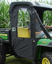 Theres Still Time To Get Your Free >> Original Tractor Cabs UTV Parts & Accessories: SideBySideStuff.com