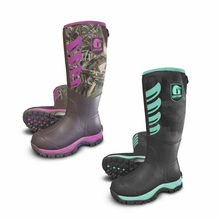 Women's Everglade Boots by Gator Waders