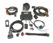 XTC Turn Signal Kit w| Horn - 2014 Polaris RZR XP 900 | XP 1000