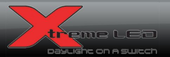 Xtreme Lighting Products