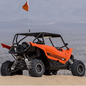 yamaha yxz 1000 r parts and accessories. Black Bedroom Furniture Sets. Home Design Ideas