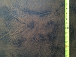 Boulder Brown Fabric