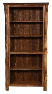 Homestead Aspen 6' Bookcase