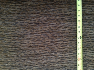 Moss Fabric (Limited Supply)