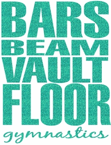 Bars beam vault floor transfer