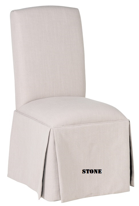 Marvelous Classic Home Adele Dining Chair
