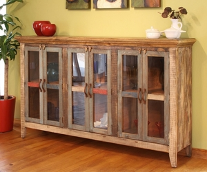 artisan furniture - Artisan Home Decor