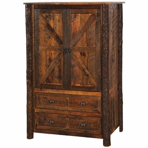 Great Barnwood Furniture