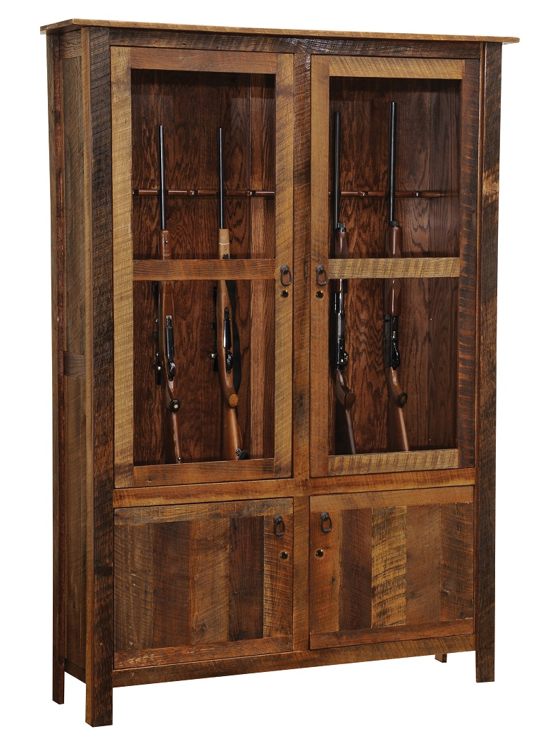 cabinet sale simple company wood gun plans etched for with canada glass marlborough wooden the in bespoke cabinets louisiana