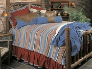 Berry Creek Bedding