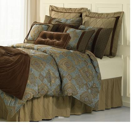 set hm rustic lodgecraft bianca ii comforter bedding