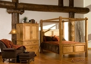 Brands of Furniture - LodgeCraft.com