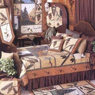 Bedding By Theme