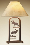 Colorado Rustic Lighting