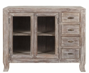 Eastern Rustic Furniture
